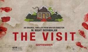 The-Visit-Movie-Poster1-e1441282002864